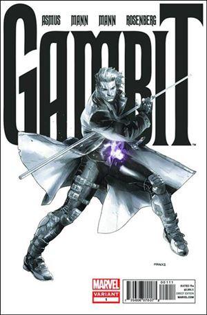 Gambit (2012) 1-C