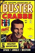 Buster Crabbe (1953) 1-A