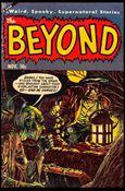 Beyond (1950) 23-A