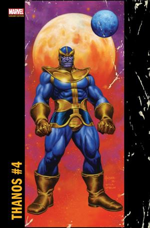 Thanos (2017) 4-B