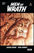 Men of Wrath 5-A