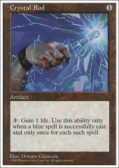 Magic the Gathering: 5th Edition (Base Set)361-A by Wizards of the Coast