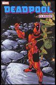 Deadpool Classic 6-B