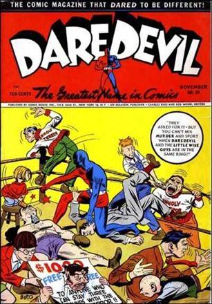 Daredevil (1941) 20-A