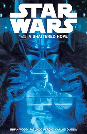 Star Wars (2013) 4-A