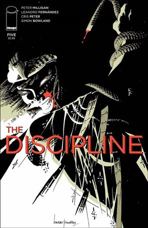 Discipline 5-A