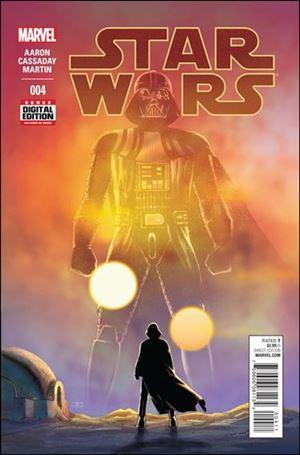 Star Wars (2015) 4-A