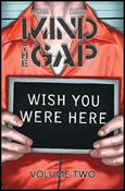 Mind the Gap 2-A