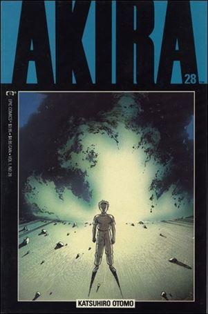 Akira 28-A