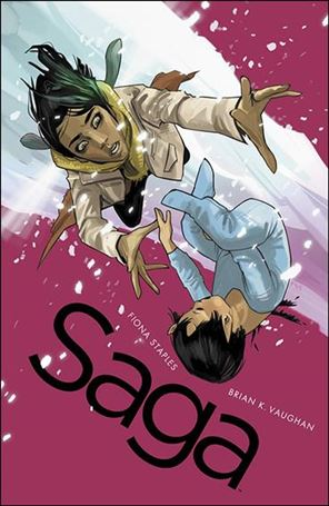 Saga 28-A
