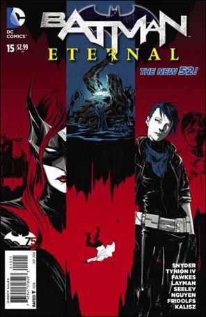 Batman Eternal 15-A