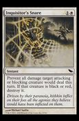 Magic the Gathering: Shadowmoor (Base Set)8-A