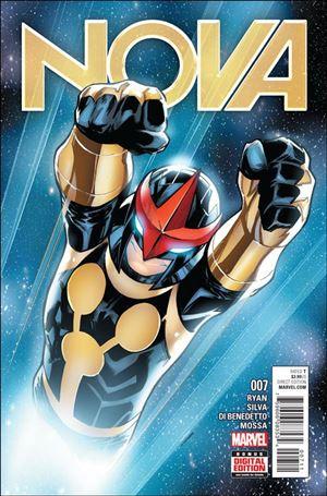 Nova (2016) 7-A