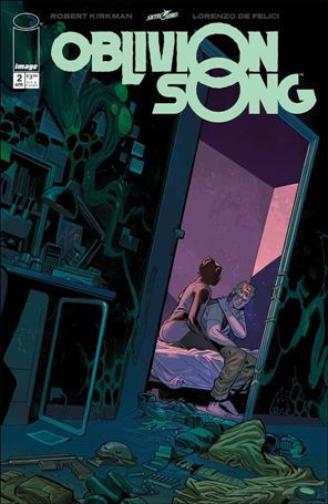 Oblivion Song 2-A