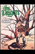 Dragon Magazine 2-A