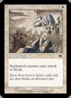 Magic the Gathering: Onslaught (Base Set)47-A by Wizards of the Coast