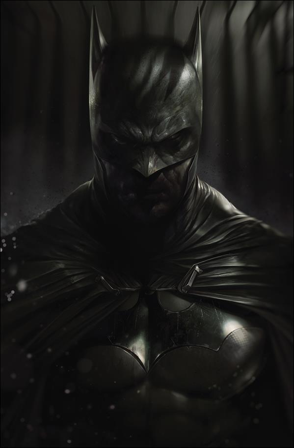 Batman (2016) 69-B by DC