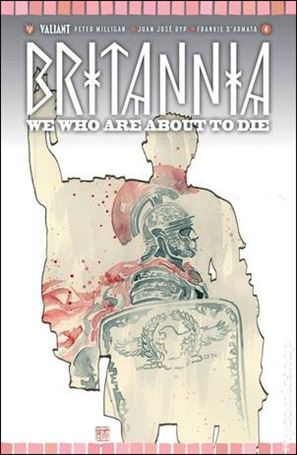 Britannia: We Who Are About to Die 4-A