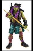"Ninja Turtles (11"" Figures) Donatello (Loose)"