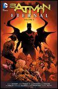 Batman Eternal 3-A