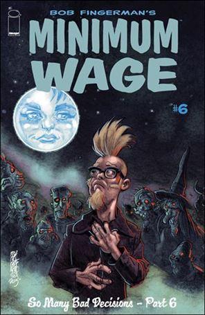 Minimum Wage: So Many Bad Decisions 6-A
