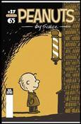 Peanuts (2012) 27-A
