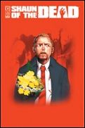 Shaun of the Dead 1-A by IDW