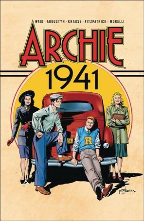 Archie 1941 nn-A