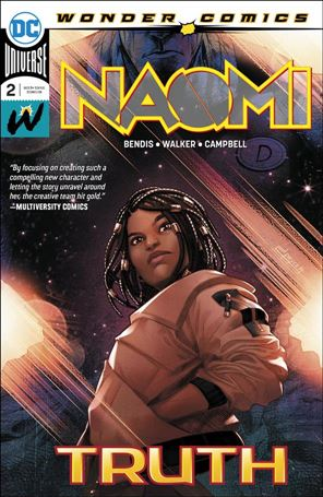 Naomi 2-A