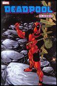 Deadpool Classic 6-A
