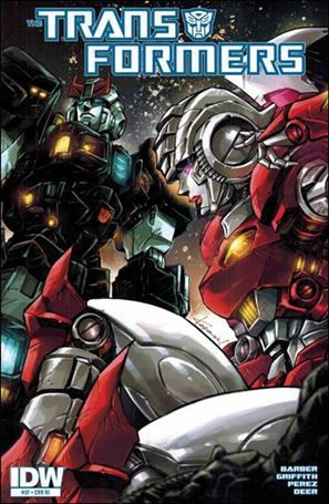 Transformers (2014) 37-C