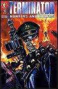 Terminator: Hunters and Killers 3-A
