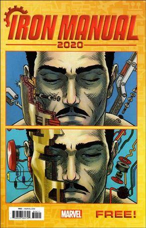 2020 Iron Manual 1-A