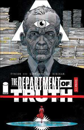 Department of Truth 1-C