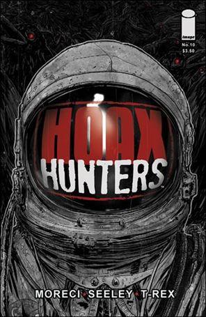 Hoax Hunters (2012) 10-A