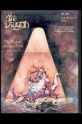 Dragon Magazine 7-A