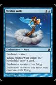 Magic the Gathering: Born of the Gods (Base Set)52-A