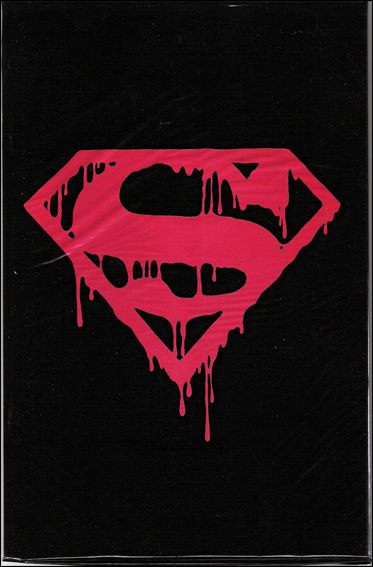 Superman (1987) 75-A by DC