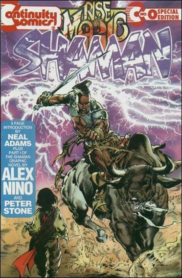Classic Comic Covers - Page 3 D842748d-a3b8-4e3f-b3b2-8cc5f0fb4ebe