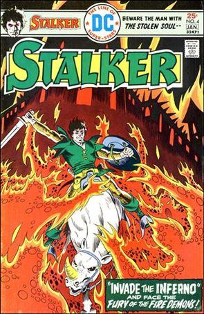 Stalker 4-A
