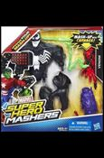 Marvel Super Hero Mashers (Deluxe) Venom