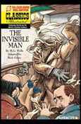 Classics Illustrated Graphic Novel 2-A