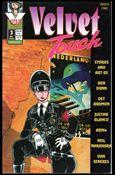 Velvet Touch 3-A