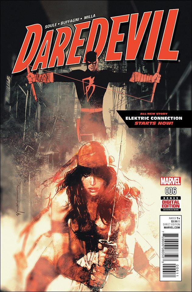 Daredevil (2016) 6-A