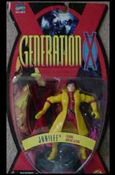 X-Men (Generation X) Jubilee