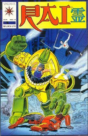 Rai (1992) 4-A