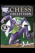 DC Chess Collection (UK) 2-A