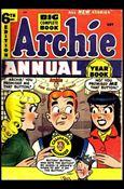 Archie Annual 6-B