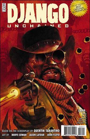 Django Unchained 3-A