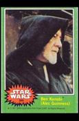 Star Wars: Series 4 (Base Set) 249-A